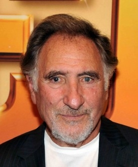 Judd Hirsch Net Worth