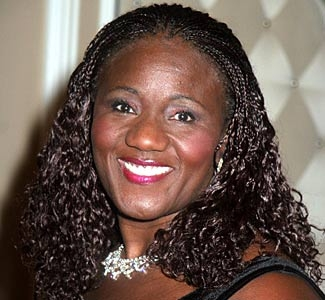 Judge Mablean Ephriam Net Worth