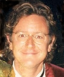 Judge Reinhold Net Worth