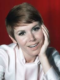 Judy Carne Net Worth