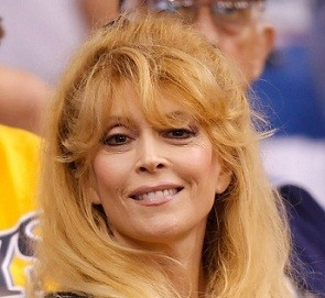 Judy Landers Net Worth