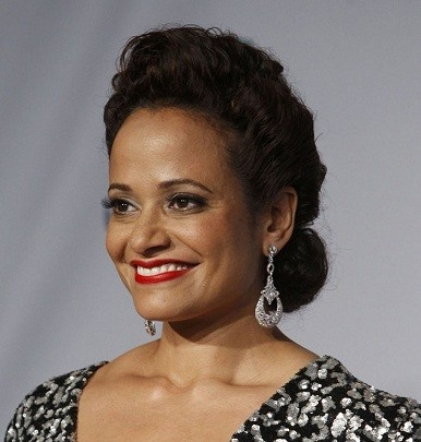 Judy Reyes Net Worth