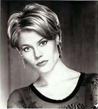 Julie Bowen Net Worth
