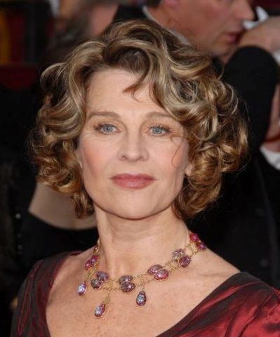 Julie Christie Net Worth