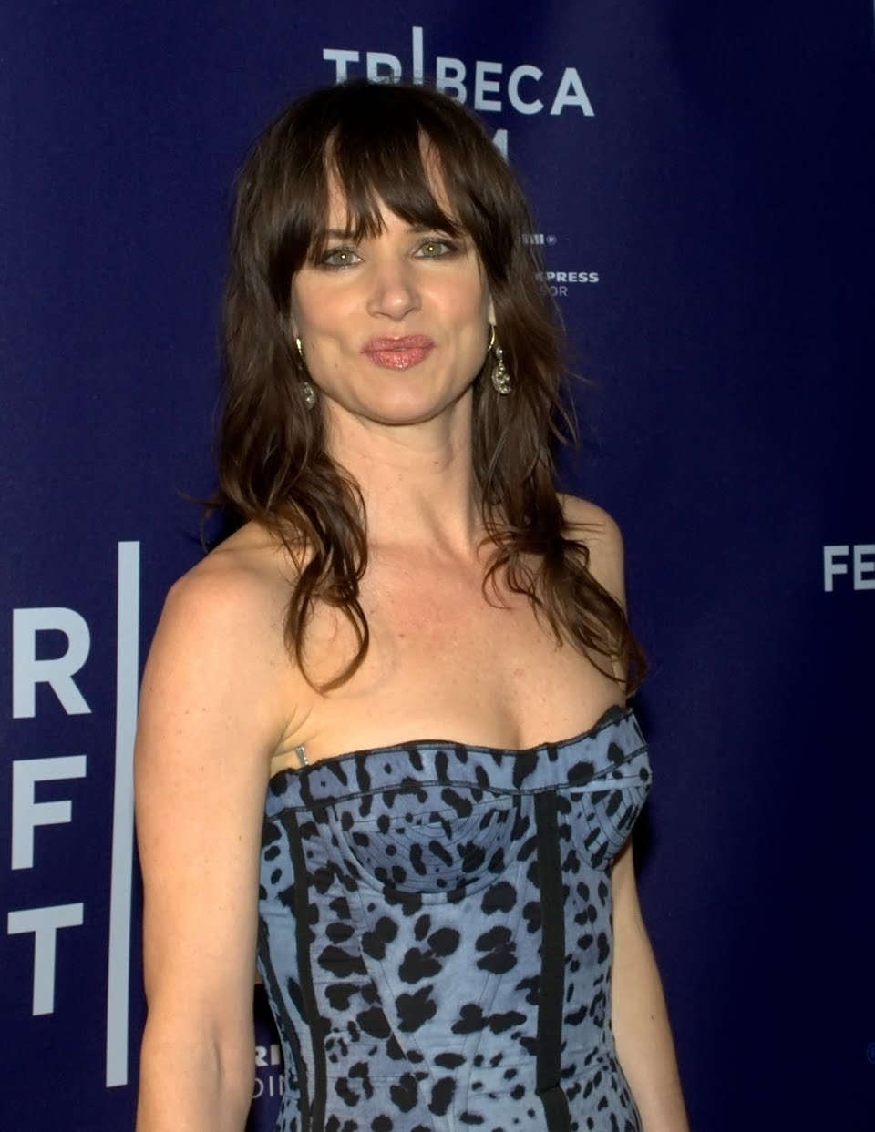 Juliette Lewis Net Worth