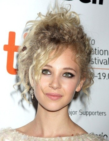 Juno Temple Net Worth