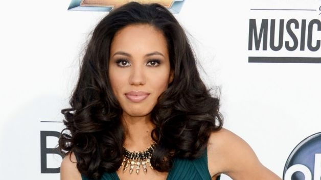 Jurnee Smollett Net Worth