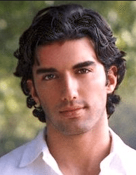 Justin Baldoni Net Worth