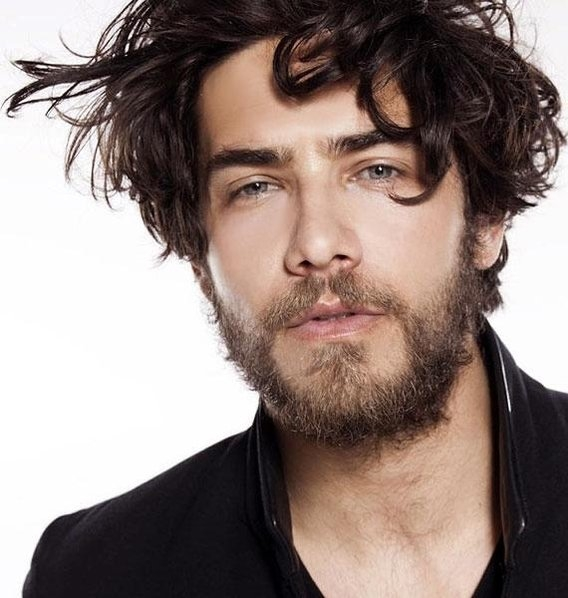 Justin Bobby Net Worth