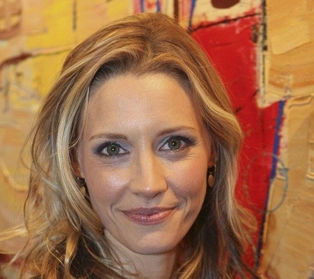 KaDee Strickland Net Worth
