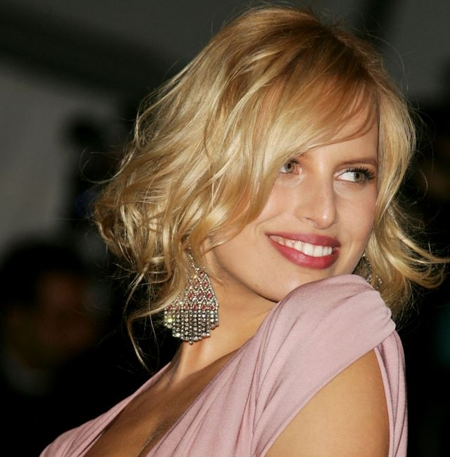 Karolina Kurkova Net Worth