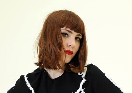 Kate Nash Net Worth