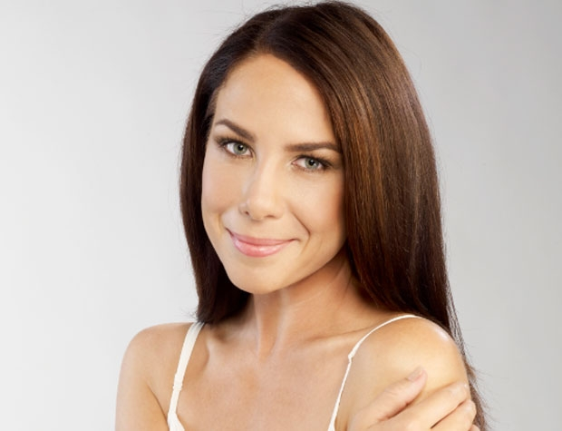 Kate Ritchie Net Worth