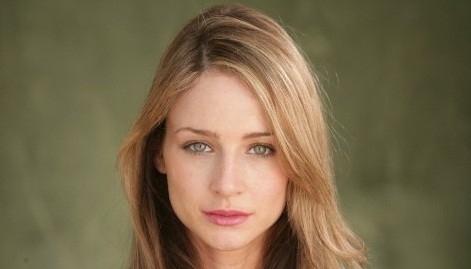 Katharine Towne Actress