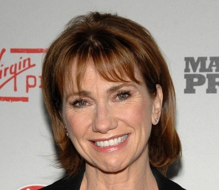 Kathy Baker Net Worth