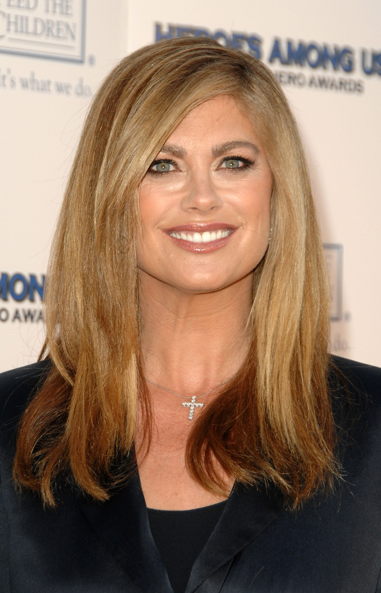 Kathy Ireland Net Worth