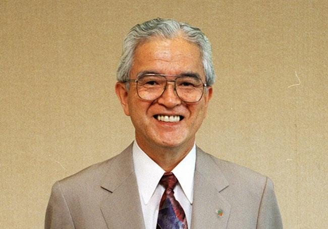 Keiichiro Takahara Net Worth