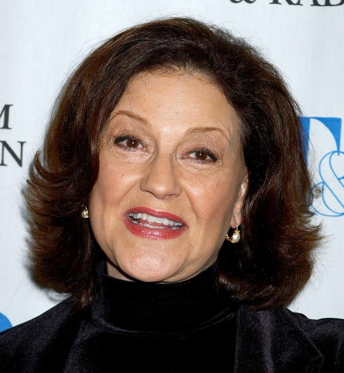 Kelly Bishop Net Worth
