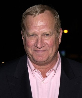 Ken Howard Net Worth