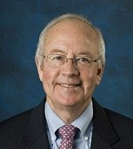 Ken Starr Net Worth