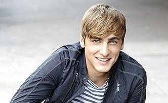 Kendall Schmidt Net Worth