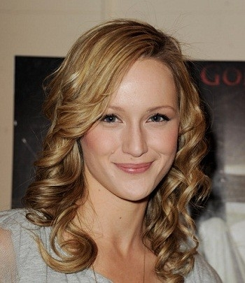 Kerry Bishé Net Worth