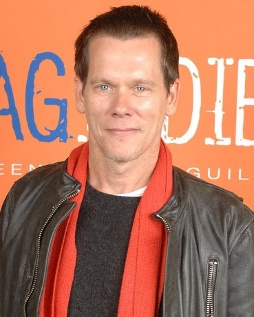 Kevin Bacon Net Worth