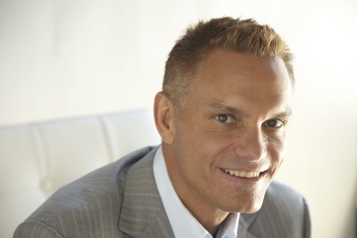 Kevin Harrington Net Worth