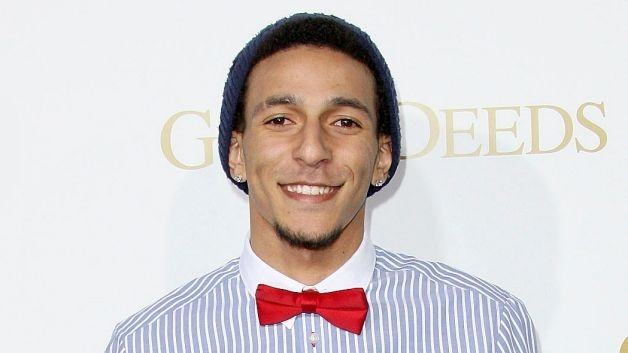 Khleo Thomas Net Worth