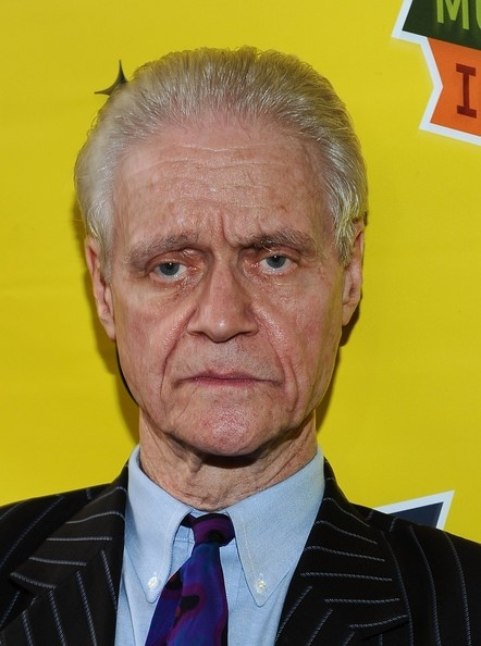 Kim Fowley Net Worth