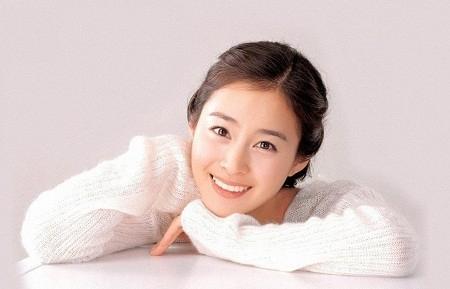 Kim Tae-hee Net Worth