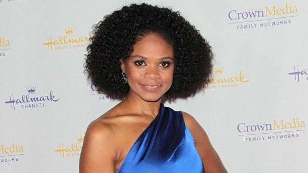 Kimberly Elise Net Worth