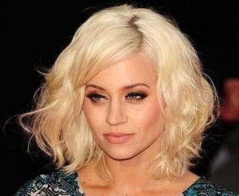 Kimberly Wyatt Net Worth