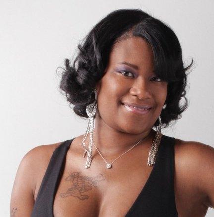Kimsha Artest