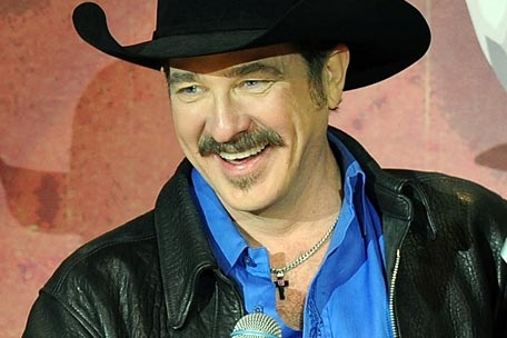 Kix Brooks Net Worth