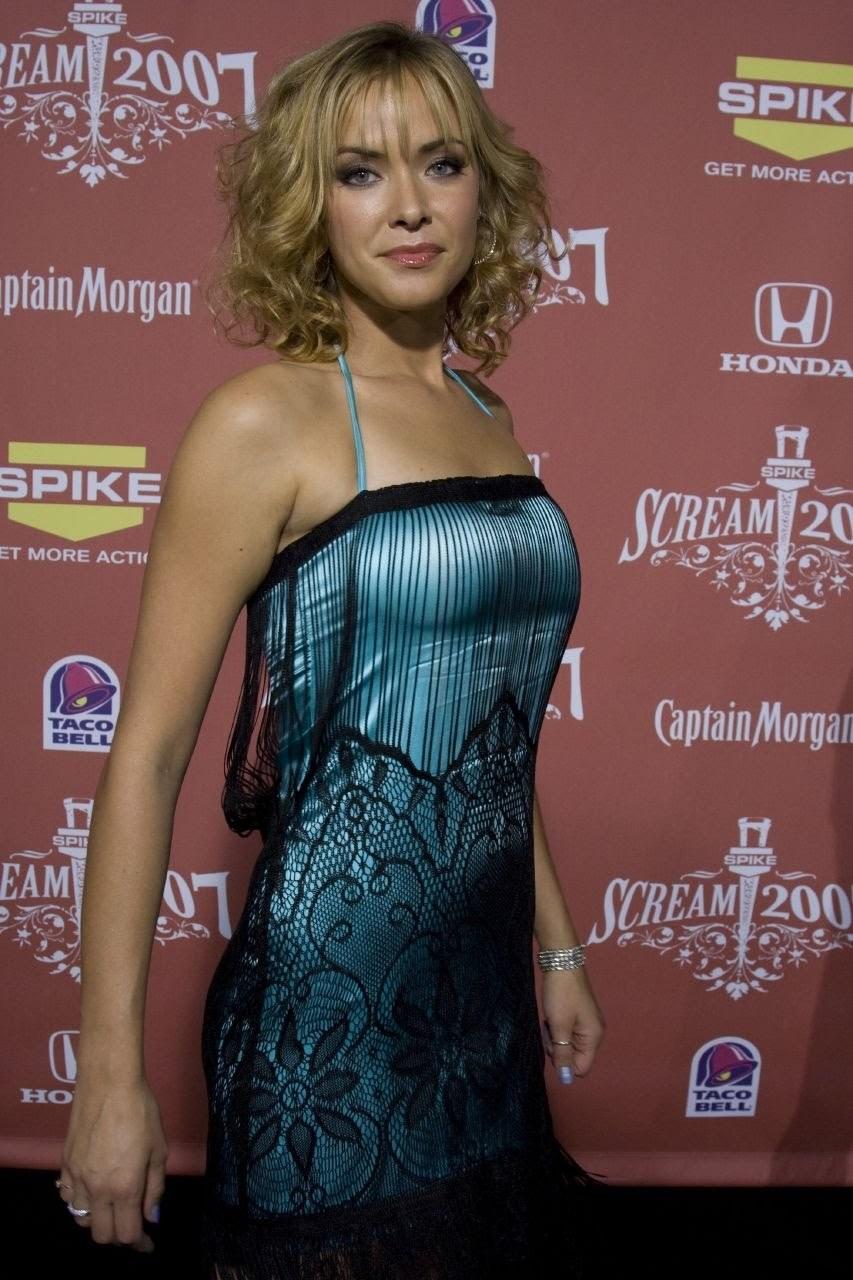 Kristanna loken net worth celebrity net worth