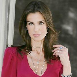 Kristian Alfonso Net Worth