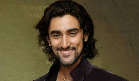 Kunal Kapoor Net Worth