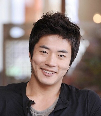 Kwon Sang-woo Net Worth