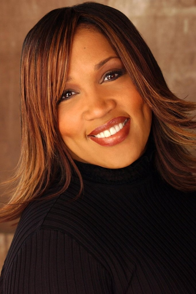 Kym Whitley Net Worth