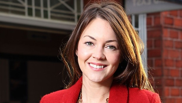 Lacey Turner Net Worth