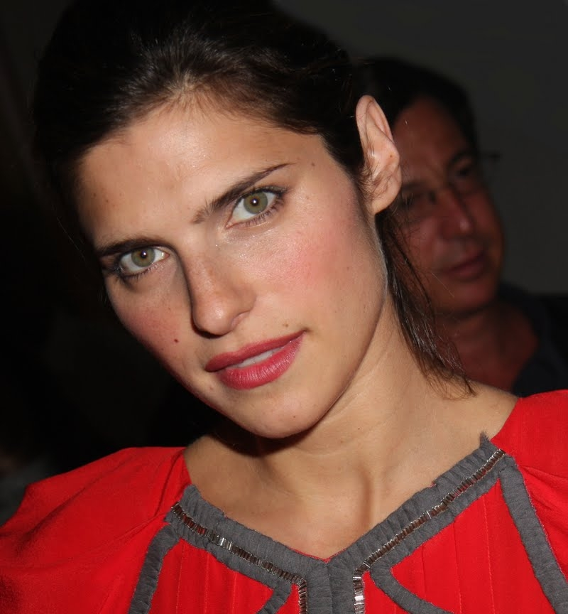 Lake Bell Net Worth