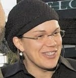 Lana Wachowski Net Worth