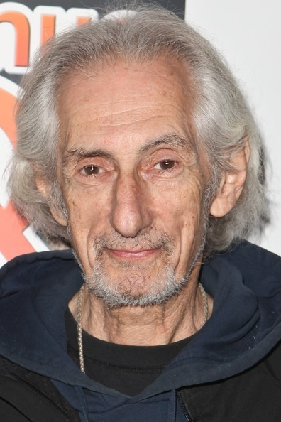 Larry Hankin Net Worth