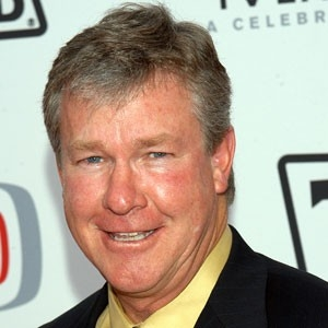 Larry Wilcox Net Worth