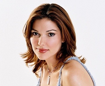 Laura Harring Net Worth