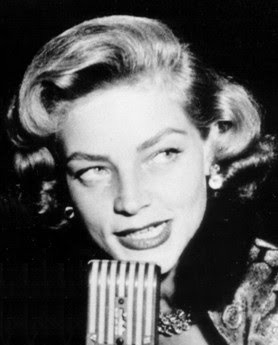 Lauren Bacall Net Worth