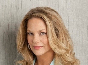 Leann Hunley Net Worth