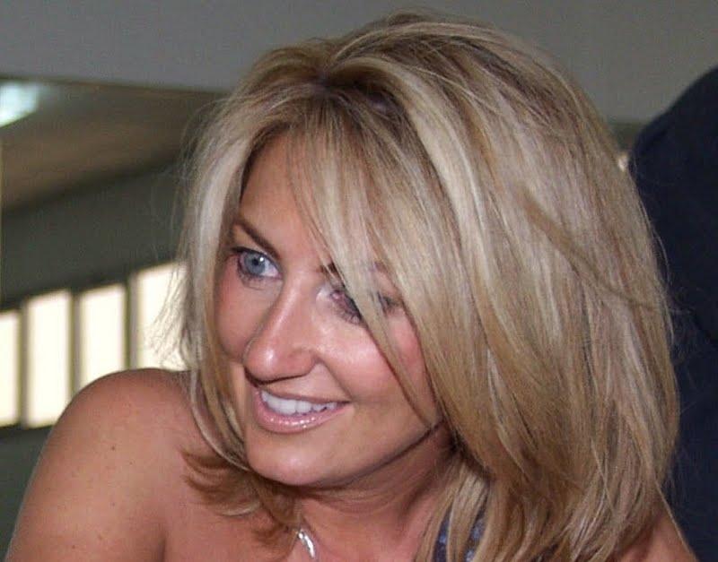 Lee Ann Womack Net Worth