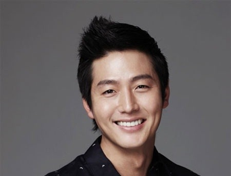 Lee Jung-jin Net Worth
